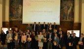 STUDENTII sunt asteptati sa-I nominalizeze pe CEI MAI BUNI PROFESORI din UNIVERSITATI
