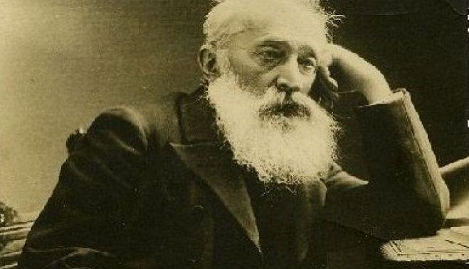 16 februarie, semnificatii istorice: In 1836 s-a nascut Bogdan Petriceicu Hasdeu