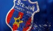 ESTE OFICIAL: STEAUA BUCURESTI a devenit Fotbal Club FCSB SA