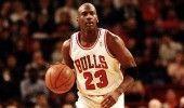 17 februarie, semnificatii istorice: In 1963 s-a nascut Michael Jordan