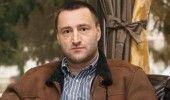 NELU IORDACHE are EMOTII! Tribunalul Bucuresti ar urma sa pronunte decizia in do…