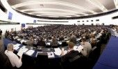 Parlamentul European dezbate situația statului de drept în România