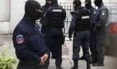PERCHEZITII in Bucuresti si Giurgiu intr-un dosar de inselaciune prin metoda &#8…