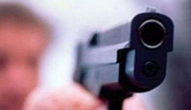 București: O urmărire ca în filme și focuri de armă au avut loc în cartierul Rahova din Capitală