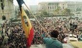 DOSARUL REVOLUTIEI: ICCJ a amanat decizia in cazul redeschiderii URMARIRII PENAL…