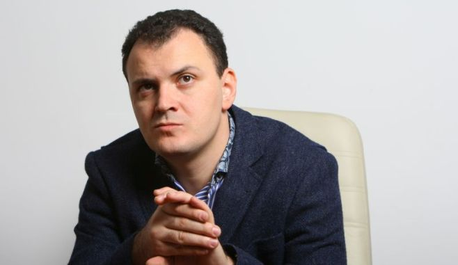 INSTANTA SUPREMA: SEBASTIAN GHITA ramane arestat in lipsa si este dat in URMARIRE INTERNATIONALA