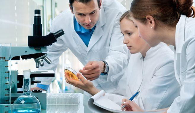 BURSE DE EXCELENTA pentru TINERI CERCETATORI, oferite de Institutul de Cercetari al Universitatii din Bucuresti