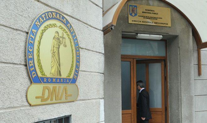 DNA: Fondurile nationale, mai expuse la frauda decat cele europene
