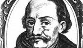 7 martie, semnificatii istorice: In 1441 IANCU DE HUNEDOARA devine voievod al Transilvaniei