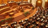 Dezbaterea MOTIUNII SIMPLE privind TRANSELECTRICA a inceput in PARLAMENT. Motivarea Ministrului Economiei. UPDATE