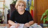CARMEN MARINESCU, fost presedinte al Tribunalului Olt, condamnata la 8 ani de in…
