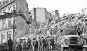 4 martie, semnificatii istorice: In 1977 are loc cel mai mare cutremur din Romania