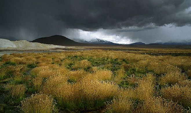 Vremea se strică! Vin ploi și furtuni! Cod galben valabil în 23 de județe