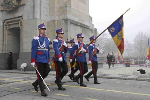SEBASTIAN GHEORGHE CUCOS, COLONEL CUCOS, COMANDANT INTERIMAR, JANDARMERA ROMANA, SASE LUNI, NUMIRE, MINISTRUL DE INTERNE