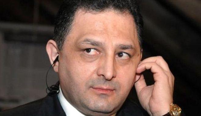 Marian Vanghelie vrea să-și facă partid dar nu-i iartă pe foștii colegi din PSD