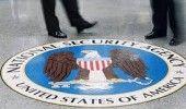 INCIDENT de SECURITATE la sediul NSA: O persoana a fost IMPUSCATA