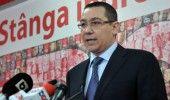LOVITURA pentru PONTA: Presedintele CJ CLUJ a depus o PLANGERE PENALA impotriva …