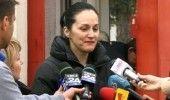 Pe urmele Elenei Udrea! Alina Bica, refugiat politic în Costa Rica