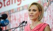 GABRIELA FIREA se da lovita! Candidatul PSD la PRIMARIA CAPITALEI nu participa l…
