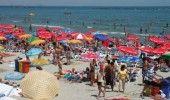LITORALUL PENTRU TOTI 2015: Peste 10.000 de TURISTI pot beneficia de EDITIA DE P…