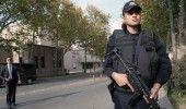 ATAC ARMAT in Turcia: Politia a RETINUT un BARBAT INARMAT care intrase cu forta intr-un sediu al partidului de guvernama…