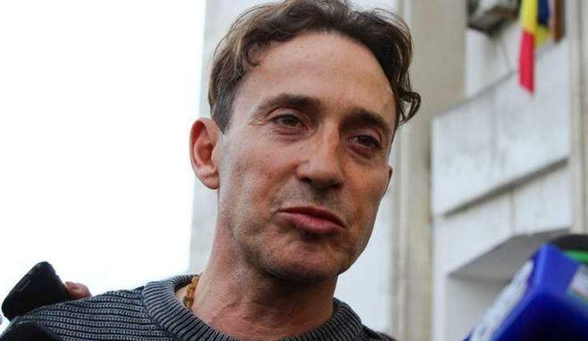 Veste bună pentru Radu Mazăre! Fostul edil al Constanței a primit undă verde în penitenciar