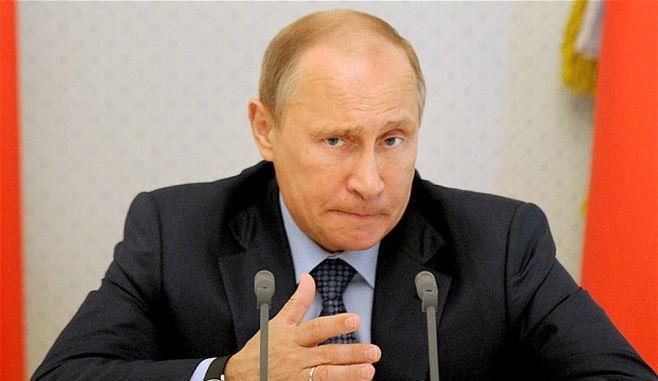 Vladimir Putin, tată de gemeni la 66 de ani! Familia liderului de la Kremlin se mărește
