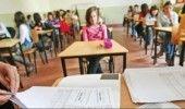 CAMPEANU: PROIECTUL pentru noua Lege a EDUCATIEI, in DEZBATERE PUBLICA in iunie
