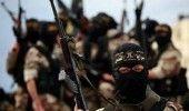 Ministrul sirian de Externe: STATUL ISLAMIC primeste armament din TURCIA