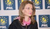 ALINA GORGHIU, despre STENOGRAMELE de la Bistrita: FUZIUNEA este un PROCES SOLID care nu este afectat de EPISOADE TRECAT…