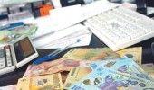 VESTE BOMBA: Companiile cu DATORII LA STAT vor beneficia de AMNISTIE FISCALA