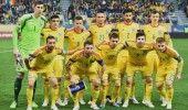 ROMANIA se mentine pe locul 7 in CLASAMENTUL FIFA