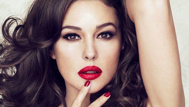 Top 10 al celor mai frumoase femei din lume! Galerie Foto