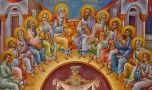 Rusaliile sau pogorârea Sfîntului Duh. Semnificațiile sărbătorii creștine …