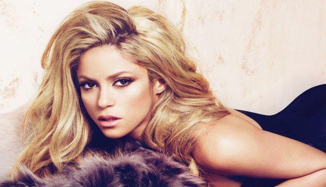 Shakira a fost pusă sub acuzare pentru o fraudă fiscală uriaşă