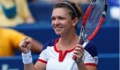 HALEP s-a calificat in turul secund la US Open. DULGHERU si BEGU, invinse in pri…