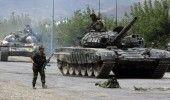 REPUBLICA MOLDOVA vrea retragerea fortelor ruse din Transnistria si cere ajutoru…