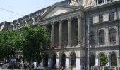 CIMPEANU: Universitatile romanesti, finantate pe criterii de performanta incepan…