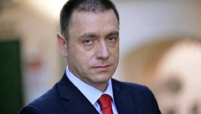 PSD: Motiunea de cenzura va trece de Parlament! IOHANNIS va numi un nou PREMIER din partea social-democratilor