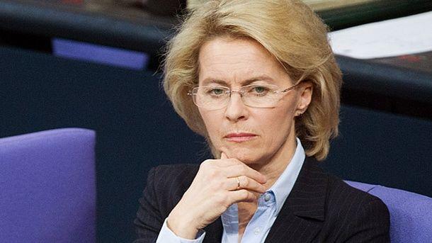 Ursula von der Leyen a fost validată de Parlamentul European la șefia Comisiei Europene! Ea devine prima femeie care obține această funcție