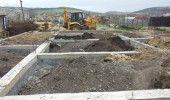 LEGEA TURISMULUI: INCHISOARE de pana la 3 ani pentru CONSTRUCTIILE NEAUTORIZATE
