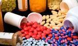 Medicamentele esențiale care urmează să dispară de pe piață! Milioane de b…