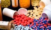 Medicamentele esențiale care urmează să dispară de pe piață! Milioane de bolnavi vor avea de suferit