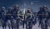 NATO isi CONSOLIDEAZA flancul estic in fata amenintarilor FEDERATIEI RUSE