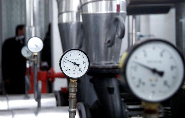 RADET a anunțat când încep probele pentru furnizarea căldurii în apartamentele din Capitală