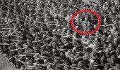 GALERIE FOTO SPECTACULOASA: 24 de fotografii istorice care te vor lasa fara cuvi…
