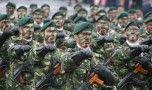 Armata Română face angajări! Care sunt condițiile și ce români se pot îns…