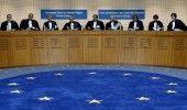 CEDO: ROMANIA are sase luni la dispozitie pentru a remedia problemele din PENITENCIARE