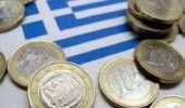 GRECIA in COLAPS PERPETUU: BURSA de la ATENA s-a PRABUSIT!