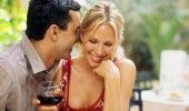 5 erori ale barbatilor in calea seductiei unei femei